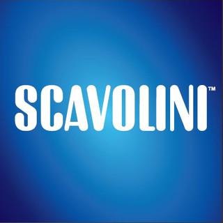 Scavolini Bathoom