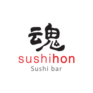 Visit Sushi Hon