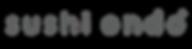 Ondo_Logo_20190111_1.png