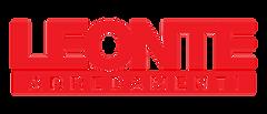 LEONTE logo.png