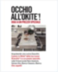 Occhio all'okite2.jpg