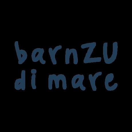 Barnzu Di Mare_Logo_20181129_1_Square co