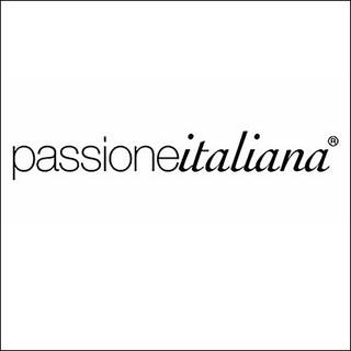Passione Italiana