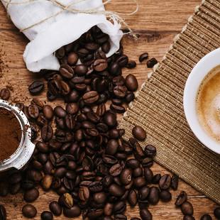 Coffee & Wine Bar
