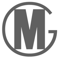 2018_Mins_Gray_mg.png