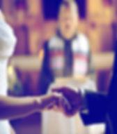 Imagens Eventos - Casamentos.jpg