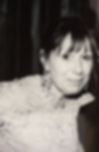 Régine Gourdel-Priem.jpg