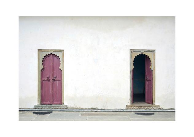 Two doors.jpg