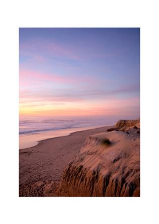 sunset dunes.jpg