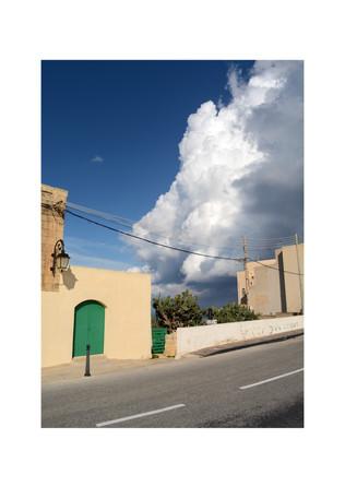 Big cloud green door.jpg