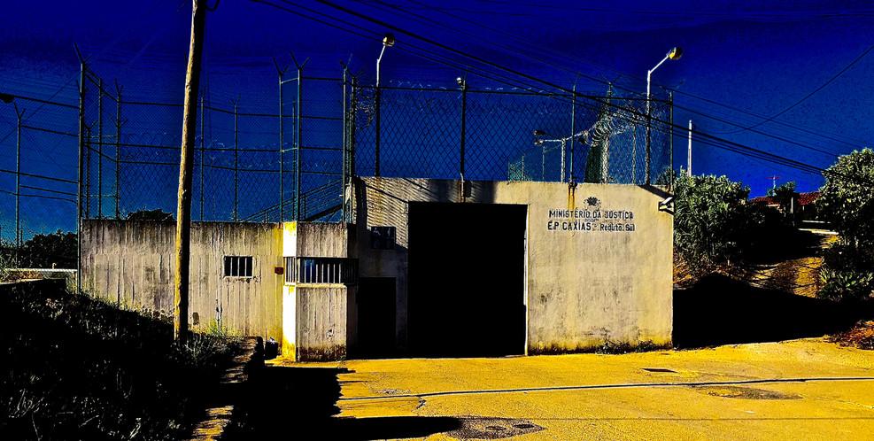 Prison 1000x505.jpg