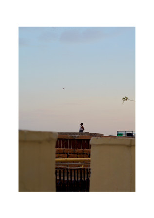 Man and kite.jpg