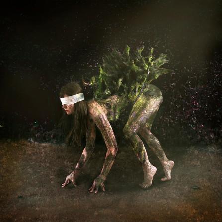 Veronika Lavey_Nature's Creature.jpg