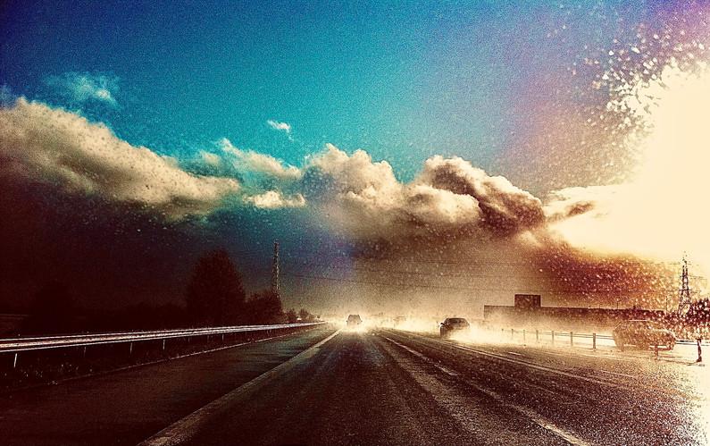 Motorway 770x480.JPG