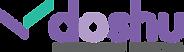 Doshu Logo (PNG).png