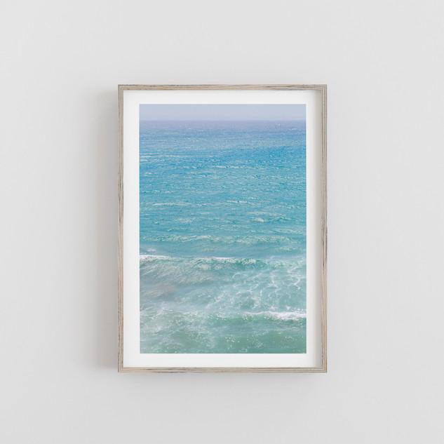 Ocean II.jpg