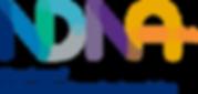 NDNA member logo_rgb.png