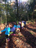 Bush Craft After School Club