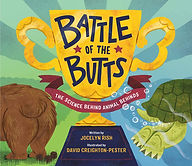 Battle of the Butts_cover.jpg