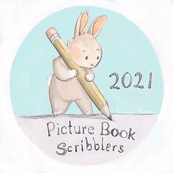 Logo2021Scribblers.jpg