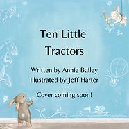 Ten Little Tractors.png