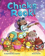 Chicks Rock cover.jpg