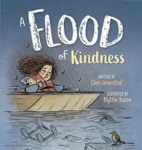 WK_FloodOfKindness_Cover_2 (002) Officia