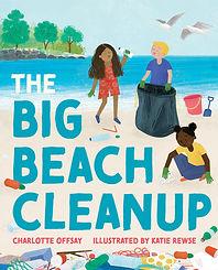 Final Beach Cleanup Cover.jpg