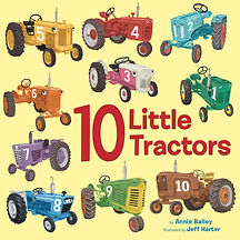 10 Little Tractors CVR - Final.jpg