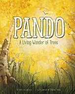 Pando Cover.png