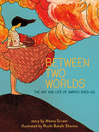 BetweenTwoWorlds-FrontCover.jpg