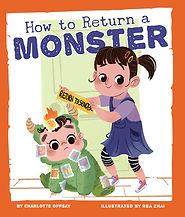 Final Monster Cover.jpg
