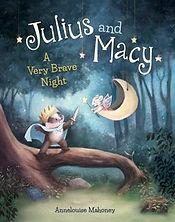 Julius & Macy.jpg