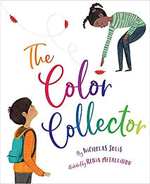 The Color Collector Cover.jpg