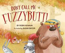 Fuzzybutt_Cover.jpg