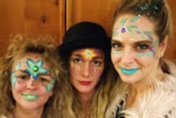 www.glitterplanet