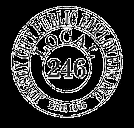 3e514a35-93f0-44ba-92ce-7f576a843c54.png