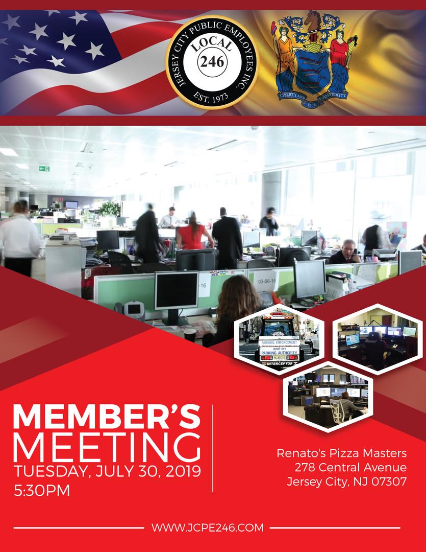members-meeting-july.jpg