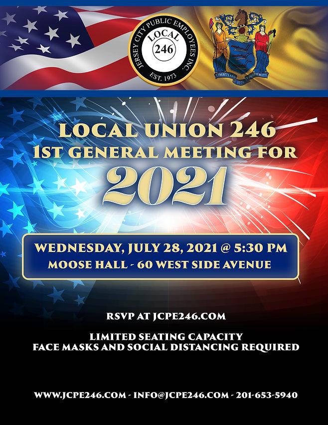 July-4th-union.jpg