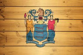 New-Jersey-Flag-US-State-Wood-L.jpg