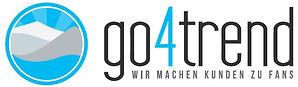go4trend logo 18.10.01.JPG
