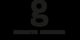 Granite-logo-webseite.png