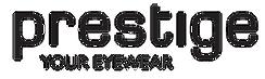 Prestige-Webseite.png