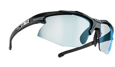 52806-13U-Hybrid-Bliz-sports-glasses-bla