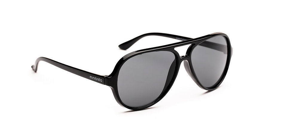 Minibrilla Black - P2