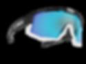 52905-13_fusion_smallface_bliz_sports gl