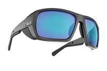 52909-13U_peak_bliz_sports glasses_eyewe
