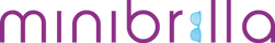 Minibrilla_PNG Logo.png