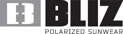 BLIZ Polarized Logotype 2012.jpg