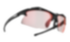 52802-14-Rapid-Bliz-sports-glasses-Black
